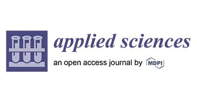 Logo_MDPI_Applied_Science